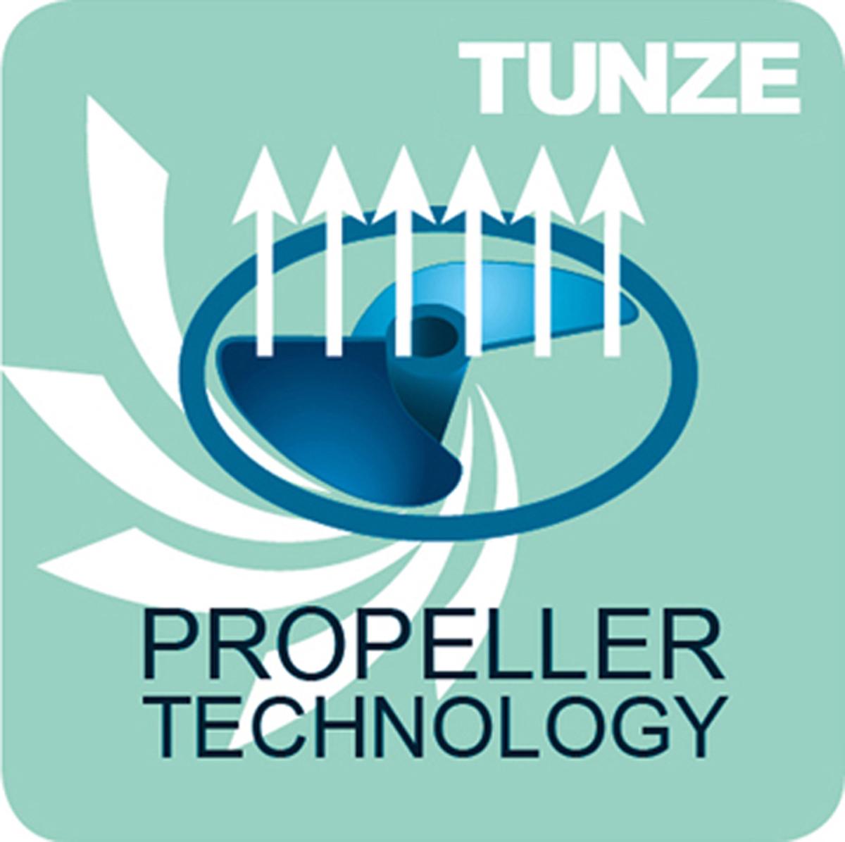 test tunze turbelle nanostream 6045