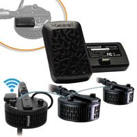 Compatible with Kessil® WiFi Dongle