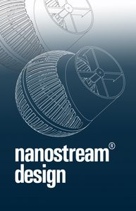 nanostream® Design