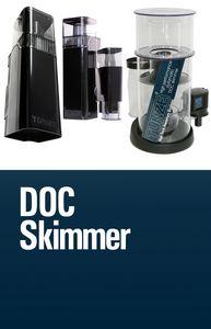 Come scegliere il DOCSkimmer adatto per il proprio acquario marino?