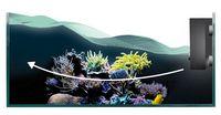 Generador de olas para acuario Wavebox