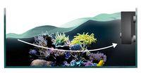 Wavebox generador de olas de acuario