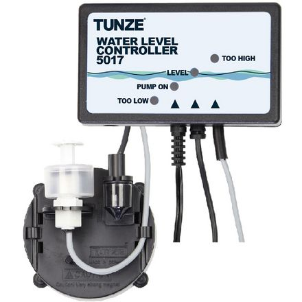 TUNZE® Osmolator®