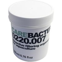 Care Bacter