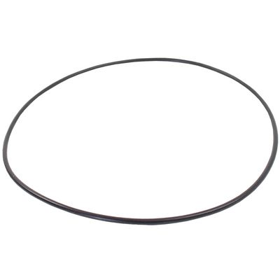 O-ring seal 210 x 3 mm (8.3 x 0.1 in.)