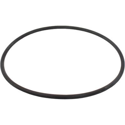 O-ring seal 120 x 4 mm (4.7 x 0.2 in.)
