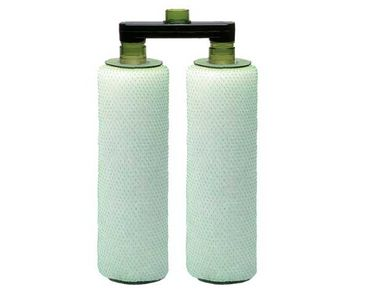 Cartridge Filter 3200