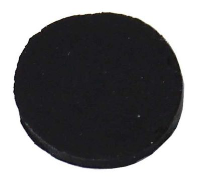 Protective cap, 16 mm (0.63 in.)
