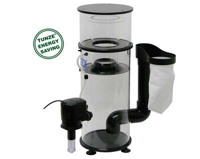 good nature products juicer