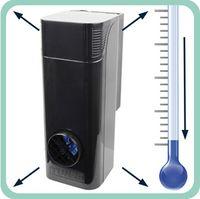 Tunze Comline® Wavebox Body 6214 Filterzubehör