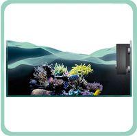 Seguridad generador de olas acuario Wavebox
