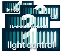 LED Steuerung (light control) – Multicontroller 7097 / SmartController 7000