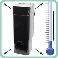 Beneficios generador de olas para acuario waterbox