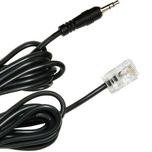 Type 1 Control Cable (for Neptune Controller)