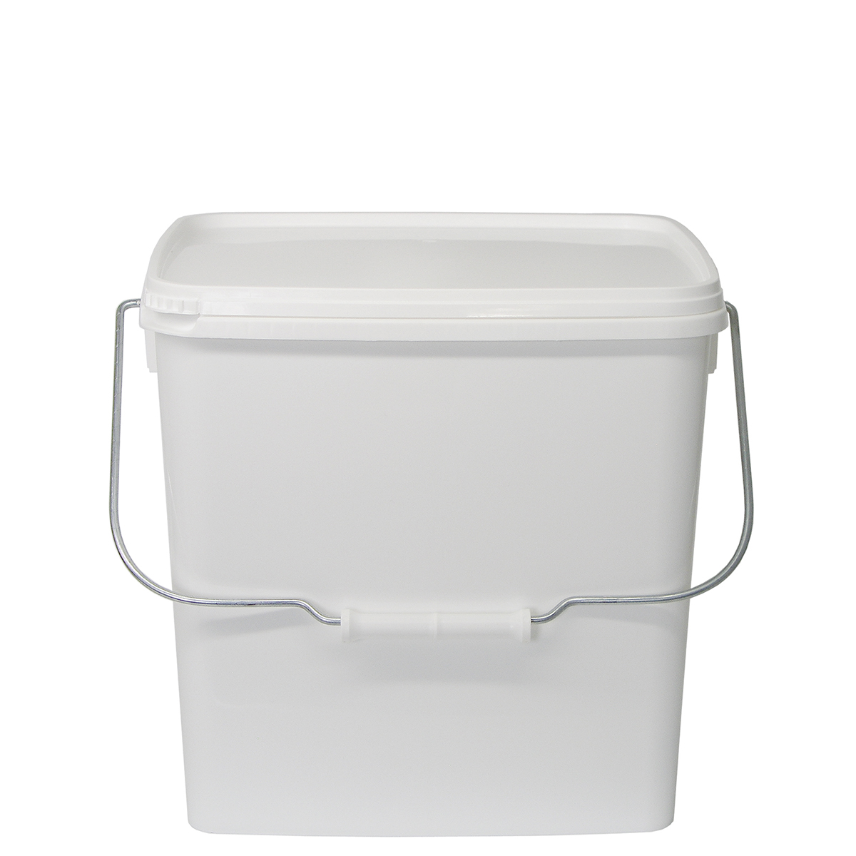 Storage container 13 liters (3.4 USgal.)