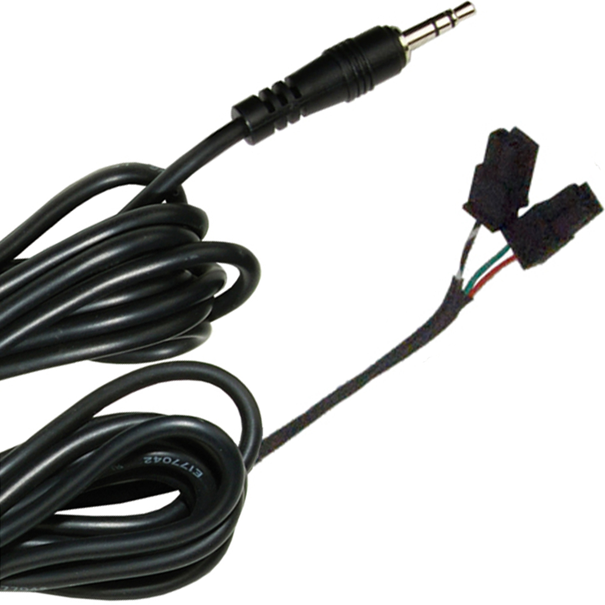Type 2 Control Cable (for Digital Aquatics Controller)