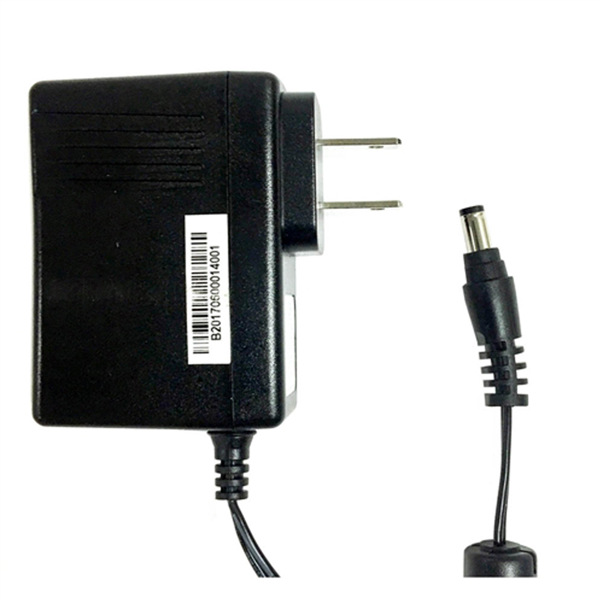 Power Supply 24V-24W for A80, H80 EU plug